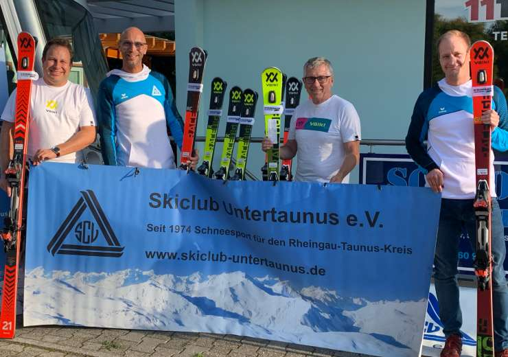 ski schlossbauer